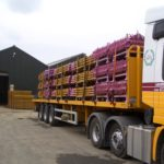 St Helens Plant Limited – Scaffolding Manufacturing Plant
