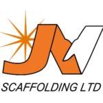 JV Scaffolding