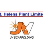 Super Depot – St Helens Plant & JV Scaffolding