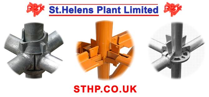 cuplok-kwikstge-ringlok-St Helens Plant