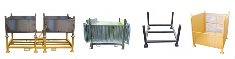 scaffold-related-products