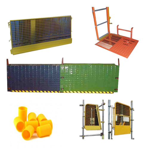 scaffold-safety-products
