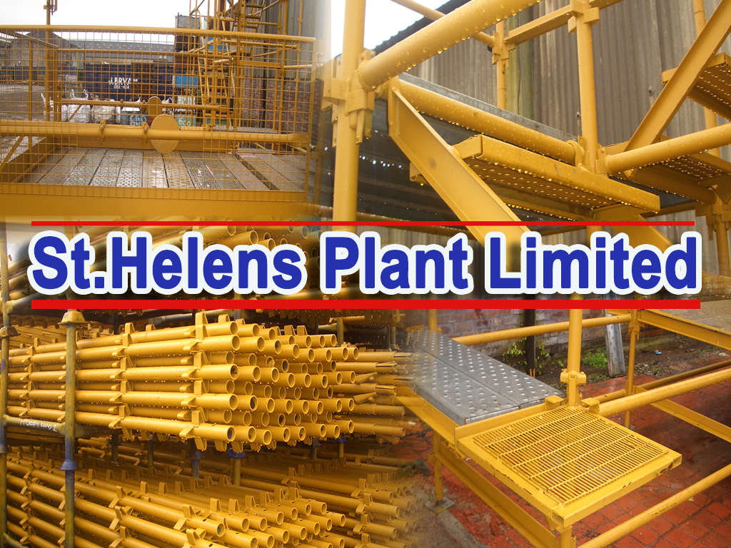 Kwikstage-Scaffolding-Supplier--St-Helens-Plant