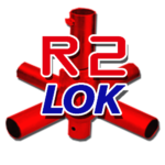 R2lok--Cuplok-St-Helens-Plant