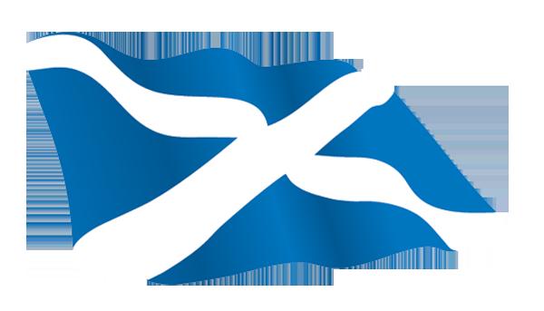JV Scaffolding - Glasgow