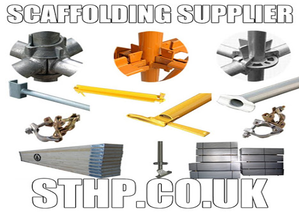 scaffolding-supplies-st helens plant