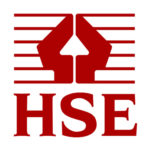 HSE Launch Investigation into Slough Scaffolding Fall