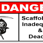 Scaffolding Sales…Deadly Mistakes Made Globally