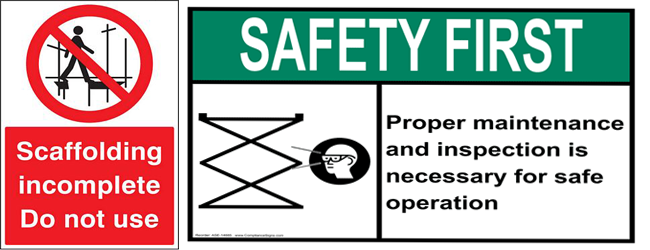 scaff-safety2