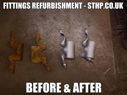 Fitting Refurbishment 030 (1)