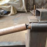 Scaffolding Safety and the Source of Supply