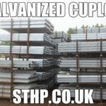The Advantages of Cuplock & Kwikstage Scaffolding