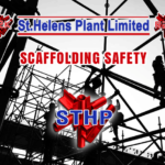 The Avoidable Sins of Scaffolding Safety… Who's Job Is It?