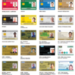 The New CSCS Construction Workers Single Skills Safety Card… Are You Ready?