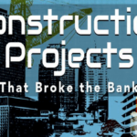 The Scaffolding Sales and Construction Projects That Literally Broke The Bank!