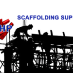 Buying New or Old…? System Scaffolding and Scaffolding Supplies