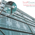 Tulip ScaffGuard Scaffolding Safety System – Coming Soon to St Helens Plant!