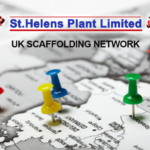 The National Network of Scaffold Manufacturing and Scaffold Sales