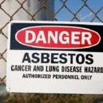 An Example Set – Firm fined £50,000 after exposing workers to asbestos