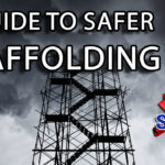 A Guide to Safer Scaffolding