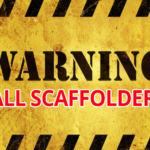 Shocking Example Set, HMRC Impose £1m Fine For Scaffolder with £11k Unpaid Tax