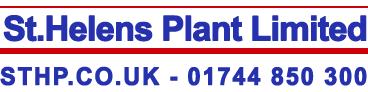 St Helens Plant