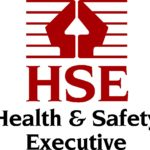 Glasgow Scaffolding Firm Fined After Worker Falls To His Death