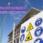 Essential Scaffolding Equipment, Scaffold Safety Products and PPE
