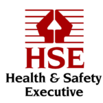Calls From a National Construction Company To Learn From Their Mistakes During HSE Initiative