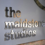 Scaffolder Tragically Falls to His Death at Maidstone Studios