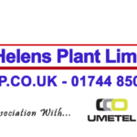 Exclusive: Industrial and Commercial Formwork Systems – Now Available From St Helens Plant