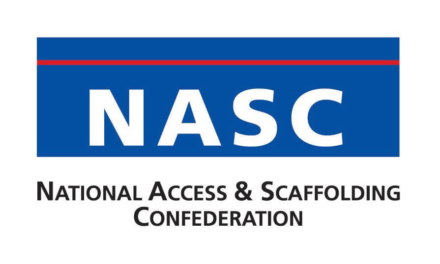 St Helens Plant - Full NASC Non-Contracting Members