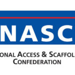 St Helens Plant Become Non-Contracting Members of NASC