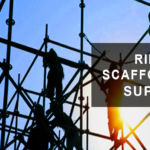 Protected: Ringlok Scaffolding Supplies – Now Available as Individual Components