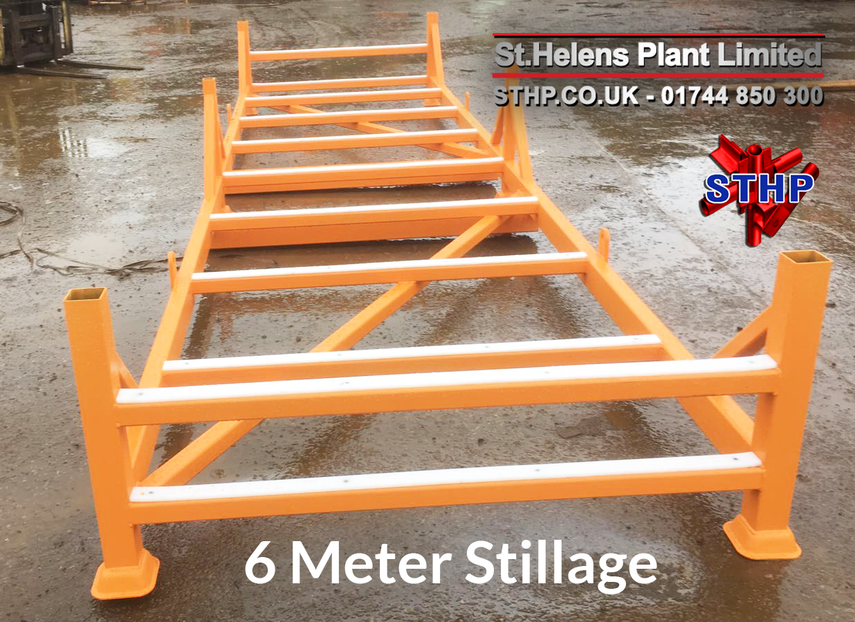 6-meter-stillage-trolley---manufactured-by-st-helens-plant