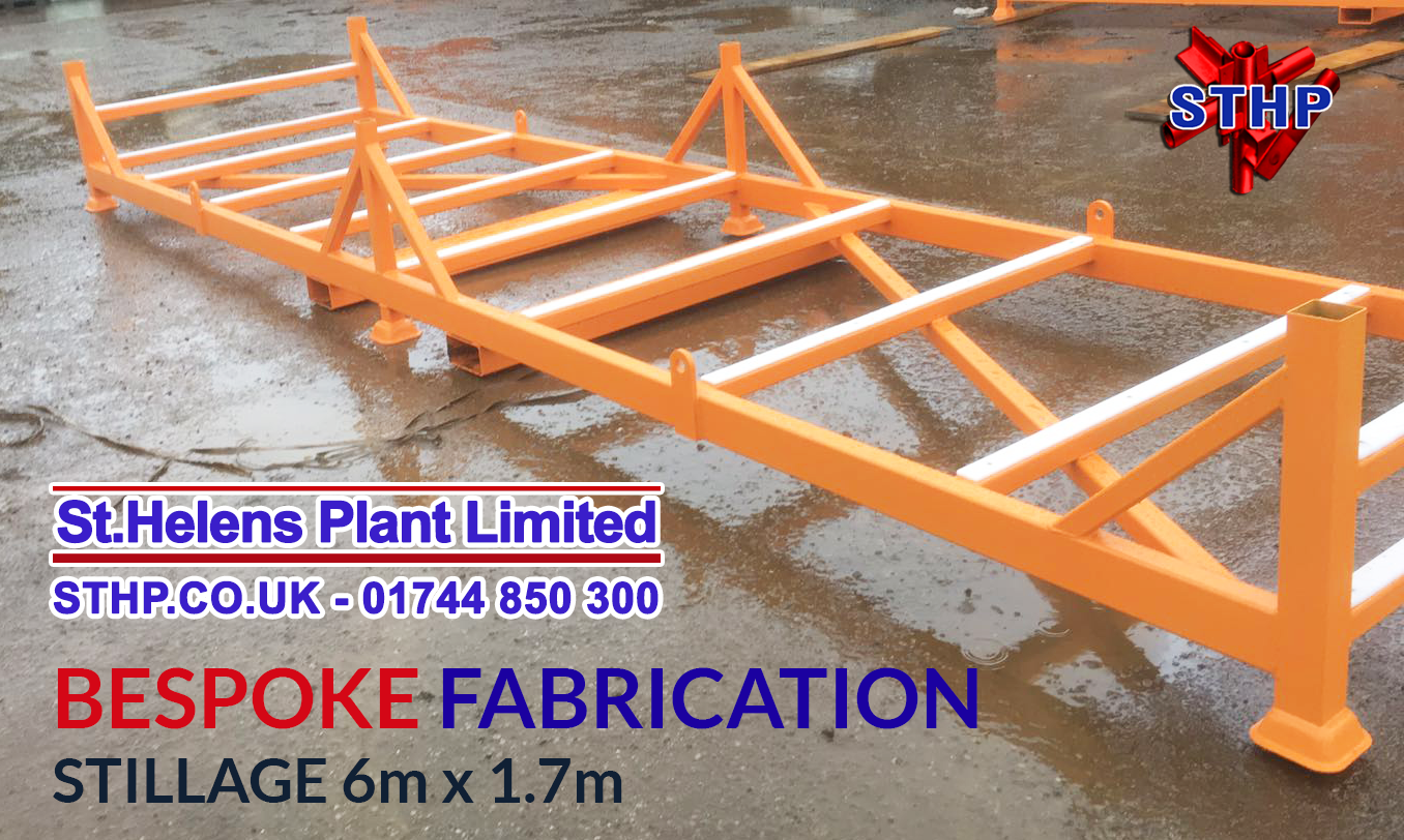 bespoke-stillage-fabrication---st-helens-plant