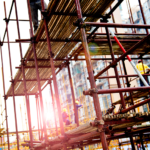 The Required Maintenance of Scaffolding: When Erected and Inspected