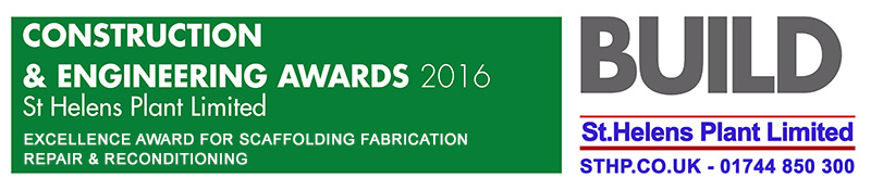 Build-Awards-Winners-2016---St-Helens-Plant---Scaffolding-Fabrication-Repair-and-Reconditioning