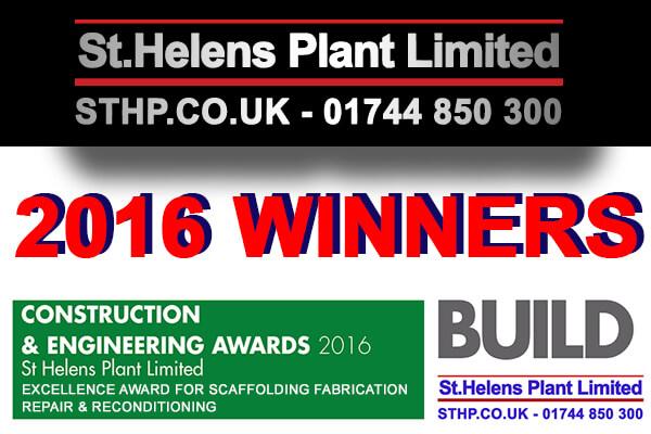 St-Helens-Plant-2016-Winners-Build-Awards1