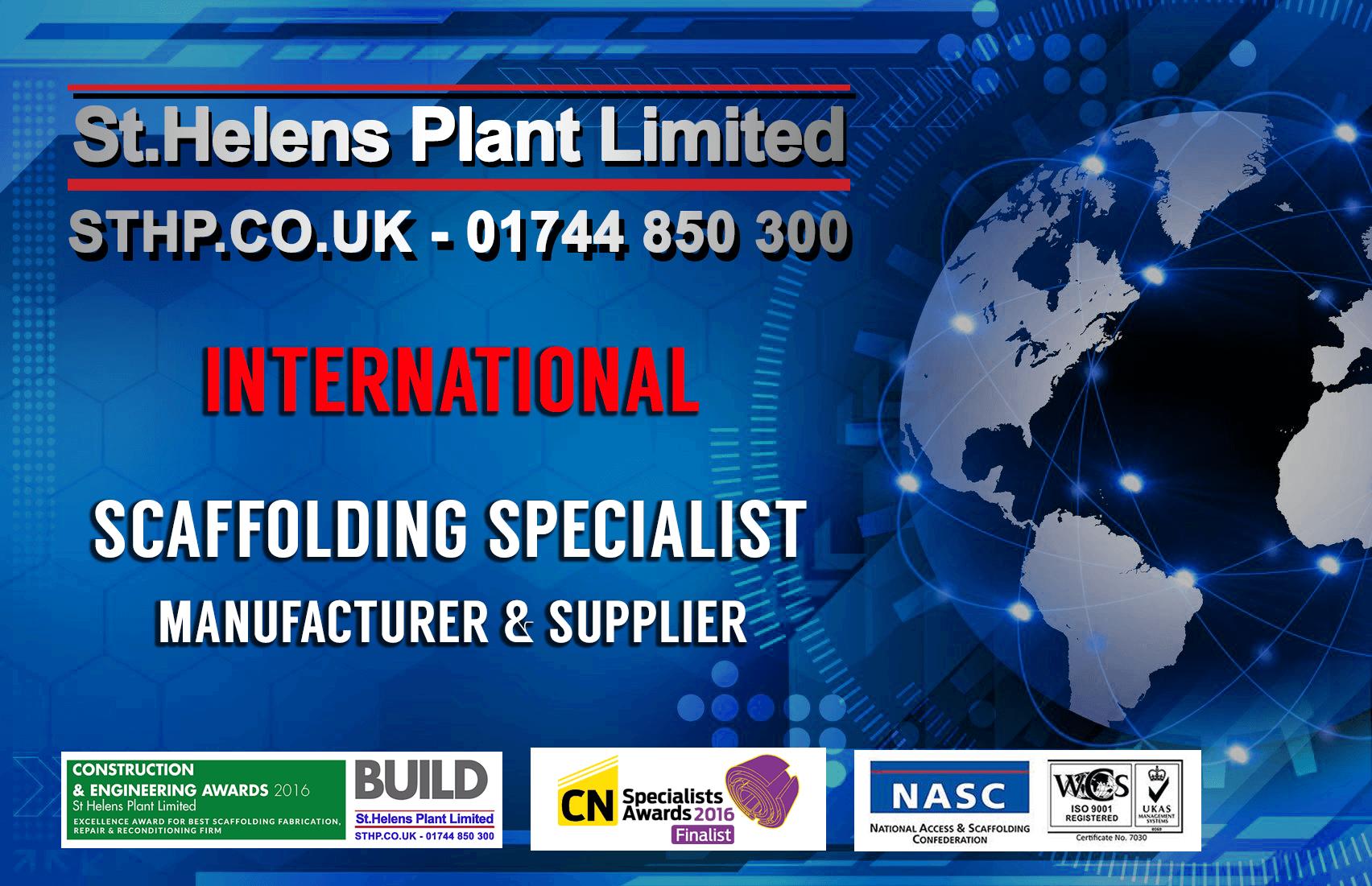 international-scaffolding-specialist