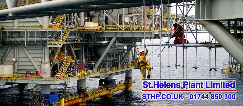 Offshore-and-Shipbuilding-Scaffolding