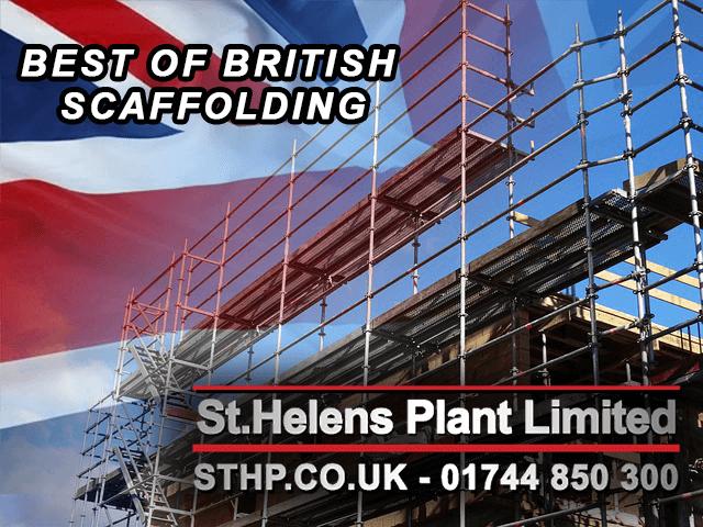 best-of-british-scaffolding