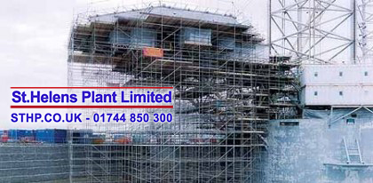 shipbuilding-scaffolding-specialists---st-helens-plant