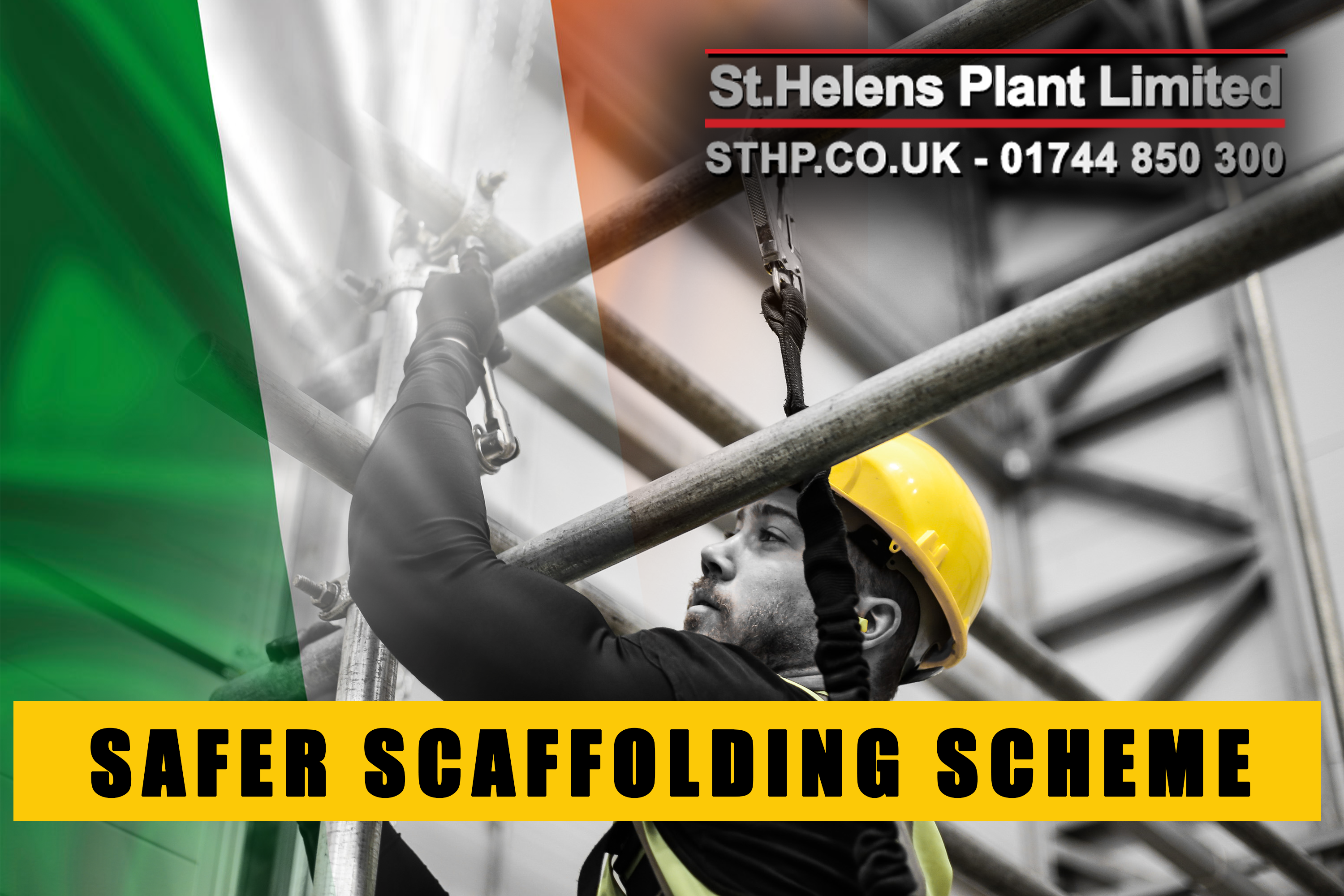 Irelands-Safer-Scaffolding-Scheme