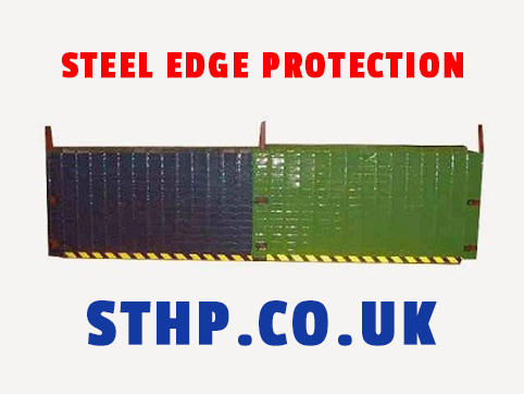 steel-edge-protection