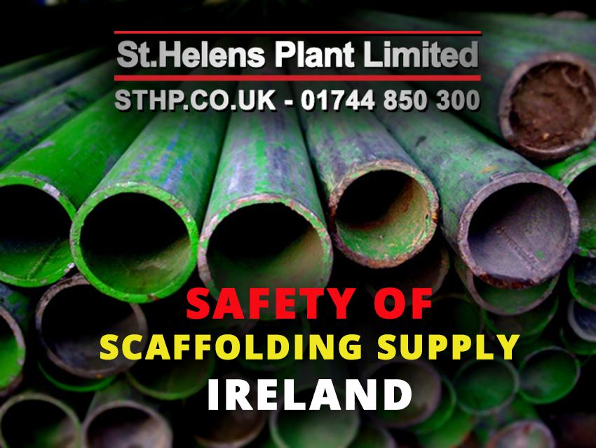 ireland-scaffolding12