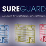 Protected: Sureguard – Now Released: Robust, Reliable Plastic Brick Guard Protection