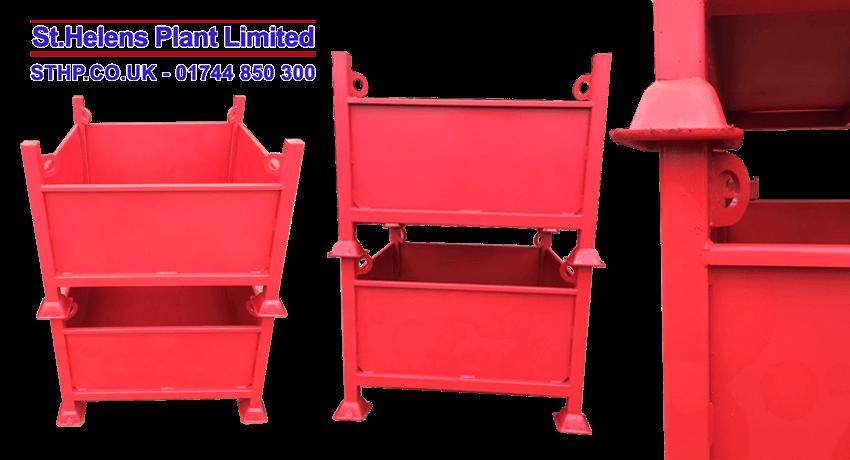 lifting-lug-single-bar-stillage