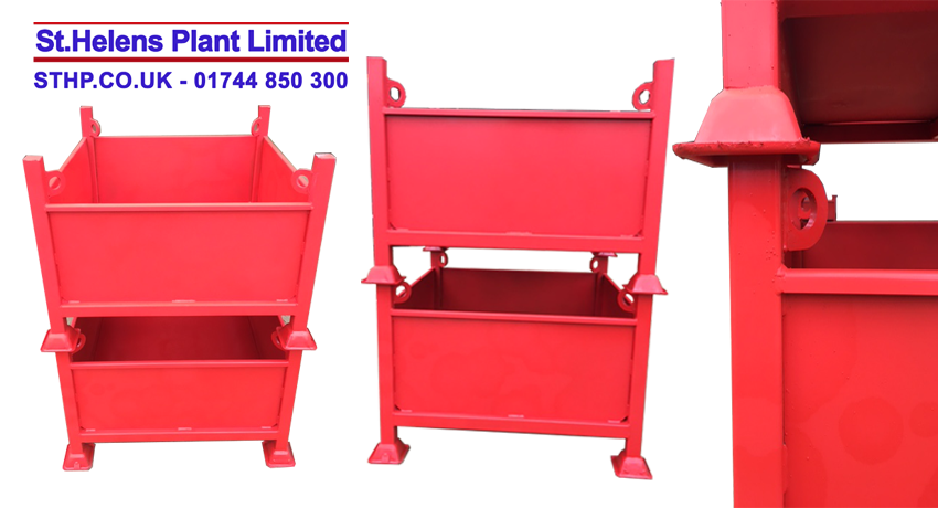 lifting-lug-single-bar-stillage