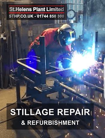 stillage-repair-refurb300